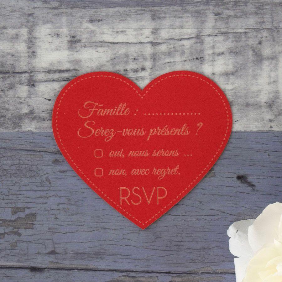 rsvp-papier-grave-bois-coeur-mariage-gravure-laser