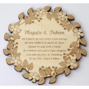 faire-part-mariage-couronne-fleur-fleurs-decoupe-laser-original