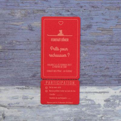 RSVP-coupon-reponse-laser-papier-bois-mariage