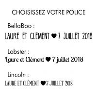 Save-the-date-crayon-souvenir-mariage-bois